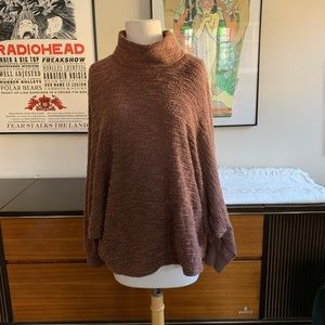 Stateside Turtleneck Sweater